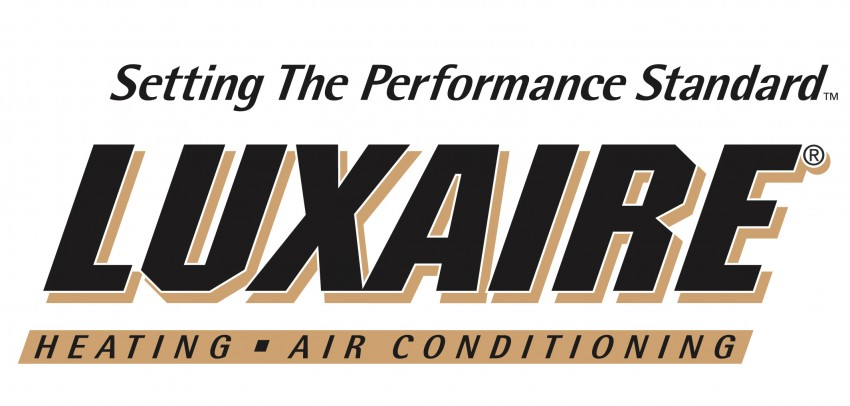 luxaire_logo(1)